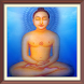 Parasnath Chalisa and other jain mantras