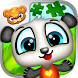 Puzzle for Kids: Play & Learn by 123 Kids Fun Apps - Educational apps for Kids