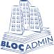 Bloc Admin Locatari by BlocAdmin