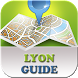 Lyon Guide by Seven27
