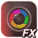 Camera ZOOM FX Bubblegum Skins by androidslide