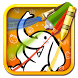 Color & Draw for kids by Tipitap