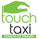 TouchTaxi - easy taxi booking by MatrixMind