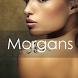 Morgans Hair Salon