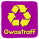 Gwastraff by Cube Interactive