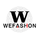 W.E·Fashion by QStore Powered by Qoo10