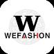W.E·Fashion