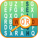 Word Search & Crossword Puzzle by MiniStoreGame