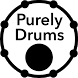 Drums Learn Lessons Free Guide by RP Wilkes t/a Music Future