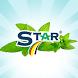 Game viên ngậm Star by SRC Co., LTD