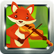 Animal Orchestra Music Game by devmiles