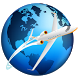 Multi Service Aero FBO Locator by Pocketware Pty Ltd