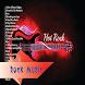 Best Of Slow Rock by Ganes Studio