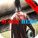 Free: Guide For Score! Hero by US EURO DEV