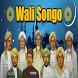 Kitab Kisah Wali Songo by Android 38