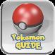 Guide of Pokemon GO by GHIATA APPS