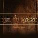 Bethel Tabernacle Houston Tx by Faith First Design