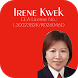 Irene Kwek by Zizon Technology