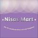 Nisas Mart by Mobile App Solutions Pte Ltd