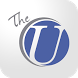 The U - West Des Moines by Mobile App Pros LLC