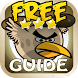 Ultimate Guide for Angry Birds by Apperleft Ltd
