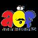 ADALET MESLEK ETİĞİ SORULARI by AppTechCo
