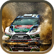 Rally Cars Wallpapers 2016 by Beauty Labs