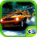 Drift Car Games by Bex Step Productions