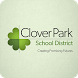 Clover Park School District by Blackboard K-12