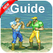 Guide for Cadillacs Dinosaurs by SuperGame ha