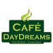 Cafe DayDreams by EveryCatalog