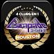 Escapade 2001 Houston by Escapade 2001