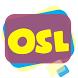 欧时利 Oushili