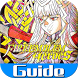 Pro Fire Emblem Heroes - Guide by Fat.Guidate