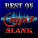 Kumpulan Lagu Slank Terbaik by Junxi Studio