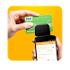 Credit Card Processing by Merchant Account Solutions