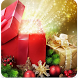 Christmas Gifts Wallpapers HD by Itapps