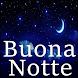Buona Notte by Maxi Tech Studio