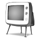 Televisión Gratis Review by Mr Review