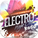 Best Electro Radio by radio development