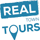 Real Town Tours by Real Towns