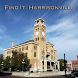 Find It! Harrisonville by David Nevels