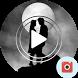 Video Status by nov0223apps