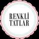 Renkli Tatlar by Electrocoder