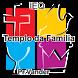 IEQ Templo da Familia by Aplicativos - Autodj Host