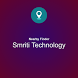 Smriti Nearby Finder by SMRITI INDUSTRIES