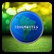 Jovembytes: Vídeo Devocionals by Subsplash Consulting