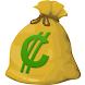 Tricky Earn Money - Free Make Money by Aditya Studio