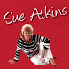 Parenting Made Easy by Sue Atkins