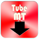 IDM MT Tube Video Downloader by Finex